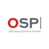 Otto Group Solution Provider (OSP) GmbH von IThanse.de