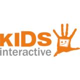 KIDS interactive GmbH von ITmitte.de