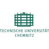TU Chemnitz, Fakultät für Informatik