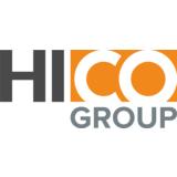 HighCoordination GmbH von ITrheinmain.de