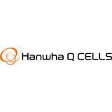 Hanwha Q CELLS GmbH von OFFICEbbb.de