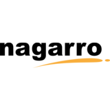 Nagarro GmbH von ITbawü.de