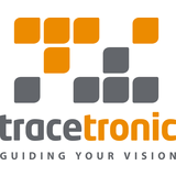 TraceTronic GmbH von MINTsax.de