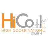 HighCoordination GmbH