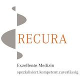 RECURA von OFFICEbbb.de