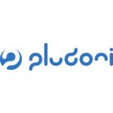 pludoni GmbH