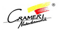Crameri Naturkosmetik GmbH