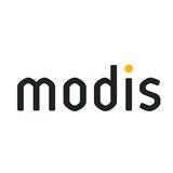 Modis GmbH, IT Leipzig