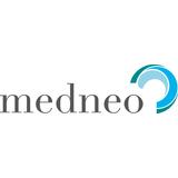 medneo GmbH von OFFICEbbb.de