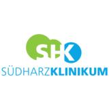 Südharz Klinikum Nordhausen gGmbH von SANOsax.de