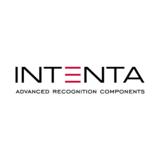 Intenta GmbH