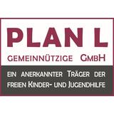 Plan L gemeinnützige GmbH von SANOsax.de