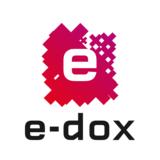 e-dox GmbH von OFFICEsax.de