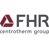 FHR Anlagenbau GmbH