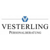 Vesterling
