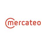 Mercateo Gruppe von IThanse.de