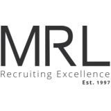 MRL Consulting GmbH von OFFICEsax.de