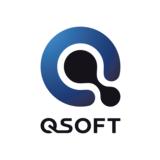 Q-SOFT GmbH von ITmitte.de