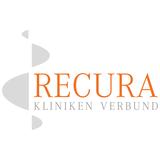 RECURA Kliniken GmbH von SANOsax.de