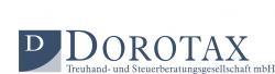 DOROTAX Treuhand- und Steuerberatungsgesellschaft mbH