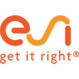ESI ITI GmbH von OFFICEsax.de