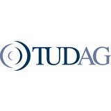 TUDAG Technische Universität Dresden Aktiengesellschaft von OFFICEsax.de