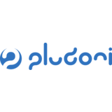 pludoni GmbH von IThanse.de