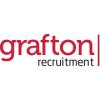 Grafton Deutschland GmbH