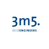 3m5. Media GmbH von ITsax.de