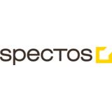 Spectos GmbH von OFFICEsax.de