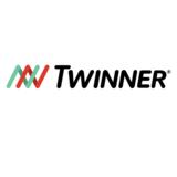 Twinner GmbH von OFFICEbbb.de