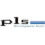 PLS Programmierbare Logik & Systeme GmbH von ITsax.de