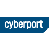 Cyberport GmbH von ITrheinland.de