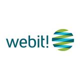 webit! Gesellschaft für neue Medien mbH von OFFICEsax.de