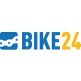 Bike24 GmbH von OFFICEsax.de