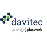 Davitec GmbH von OFFICEsax.de