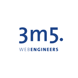 3m5. Media GmbH von OFFICEsax.de