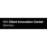 IBM Client Innovation Center Germany GmbH von ITbawü.de