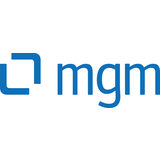 mgm technology partners GmbH