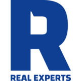 Real Experts Network GmbH von ITsax.de