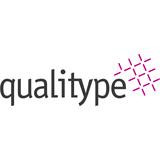 qualitype GmbH von OFFICEsax.de