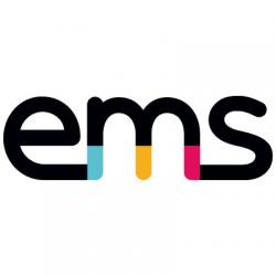 ems  - electronic media school