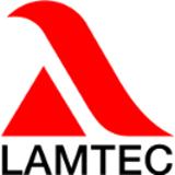 LAMTEC Leipzig GmbH & Co. KG