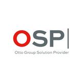 Otto Group Solution Provider (OSP) GmbH von ITsax.de