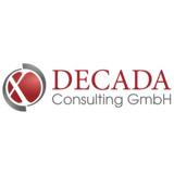 DECADA Consulting GmbH von ITsax.de