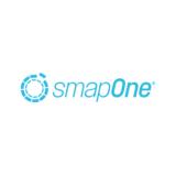 smapOne AG von ITsax.de