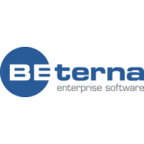 BE-terna GmbH von ITmitte.de