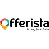 Offerista Group von OFFICEsax.de