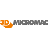 3D-Micromac AG von ITsax.de