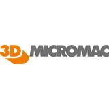 3D-Micromac AG von MINTsax.de
